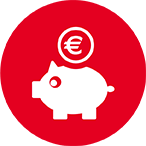 ico_donazioni