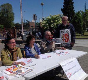 20160427 Basilio Rizzo pro Referendum