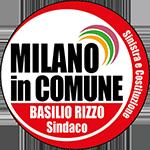 Milano in comune