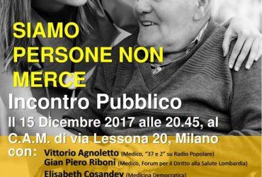 15/12/2017 Malati cronici