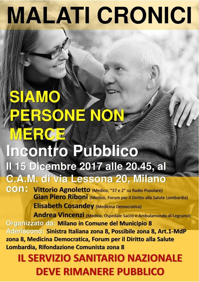17/12/2017 Malati cronici