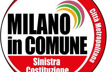 4/10/2017 Report  Coordinamento metropolitano di Milano in Comune