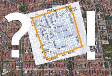 23/6/2017 Interrogazione parlamentare di Civati su Città Studi/Area Expo