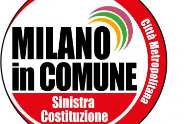 28/6/2018 ELIO FRANZINI NUOVO RETTORE DELLA STATALE. SCONFITTO IL CANDIDATO DI EXPO