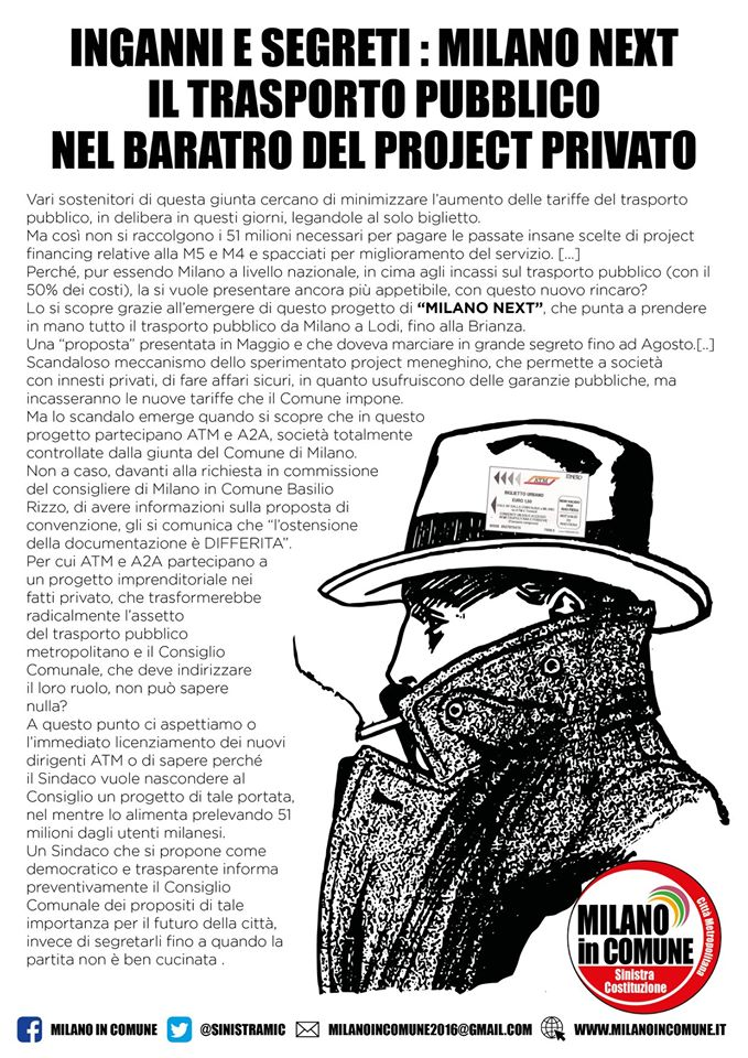 Milano Next
